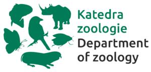 Katedra zoologie PřF JU