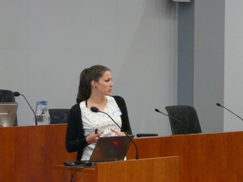 Přednášky Terka H 2