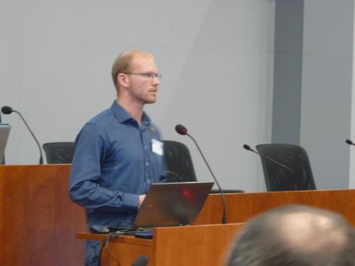 Přednášky Tom