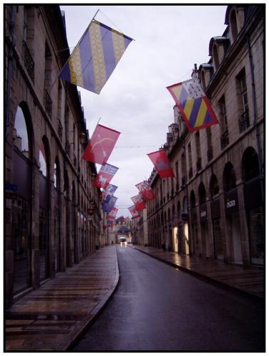 15-Dijon