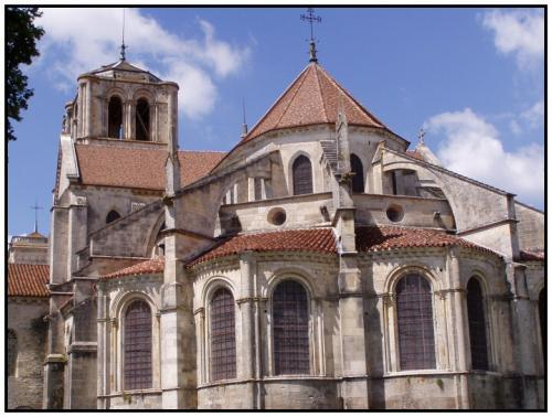 46-katedrala-ve-Vezelay
