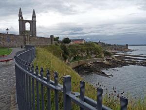 Skotsko 2011 101