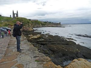 Skotsko 2011 103