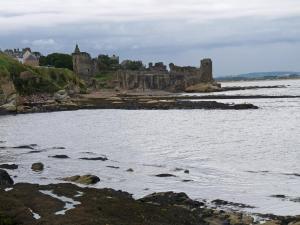 Skotsko 2011 104