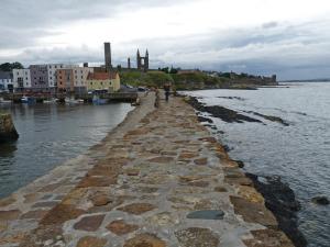 Skotsko 2011 105