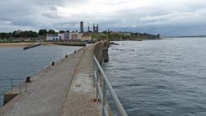 Skotsko 2011 106