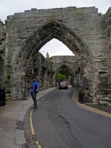 Skotsko 2011 107