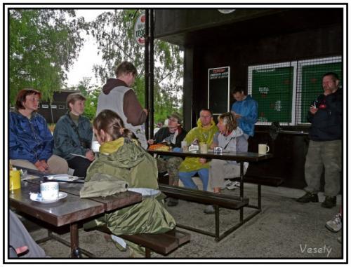 vikend s u 2008 022
