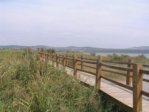 chorvatsko-P1011054